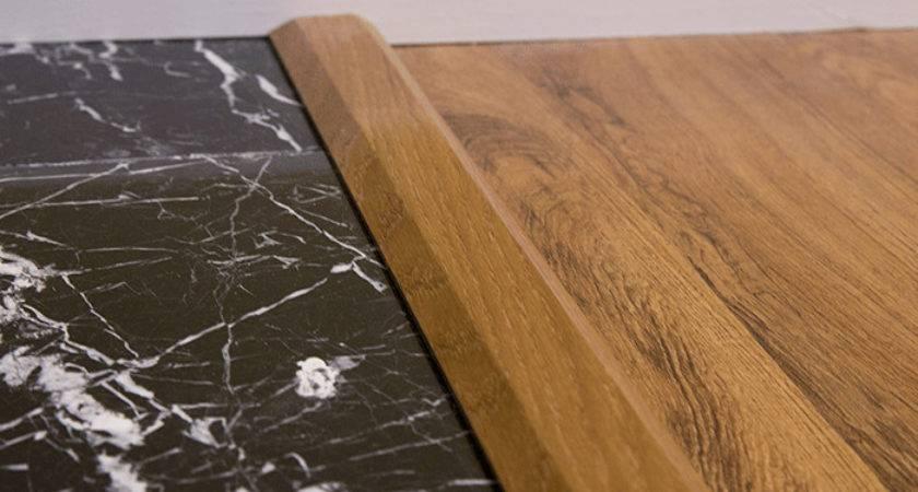 Vinyl Laminate Flooring Office Planks