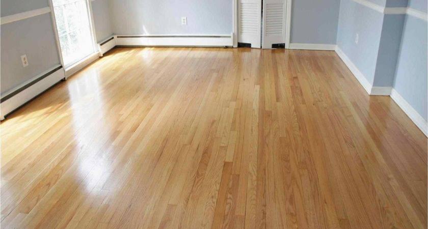 Vinyl Laminate Flooring Pros Cons Canap