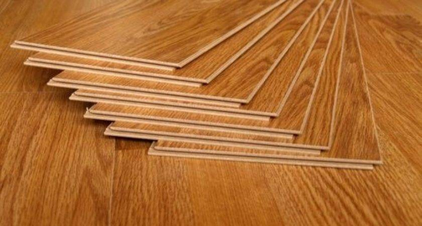 Vinyl Laminate Flooring Pros Cons Comparisons Costs