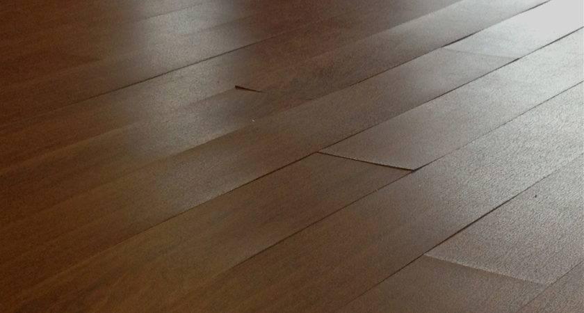 Vinyl Laminate Flooring Reviews Gurus Floor