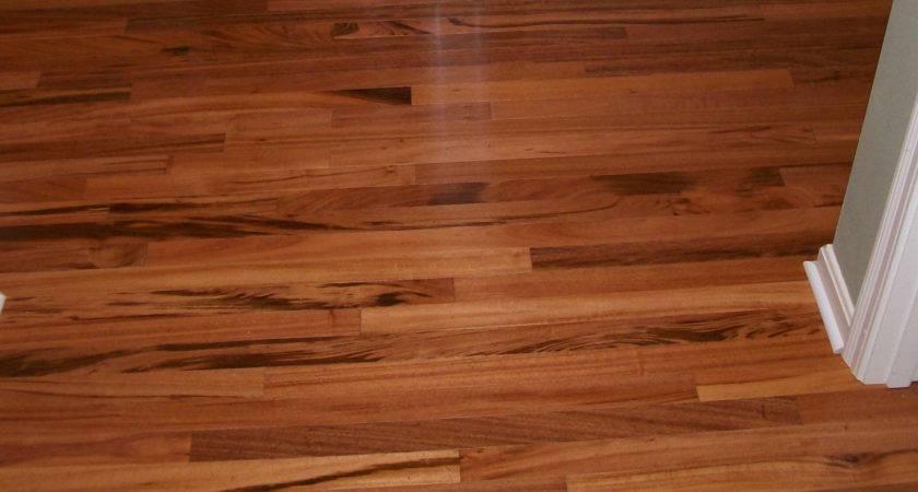 Vinyl Laminate Flooring Waterproof Floor Matttroy