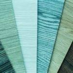 Vinyl Linoleum Floors Bob Vila Radio