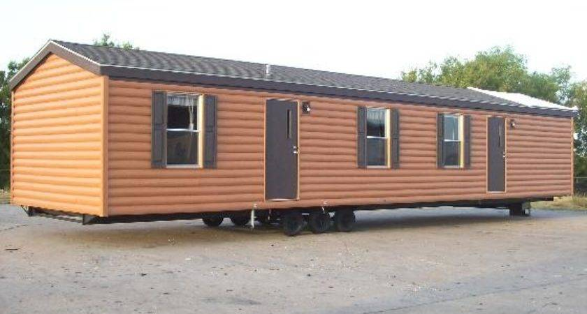 Vinyl Log Siding Mobile Home Bestofhouse