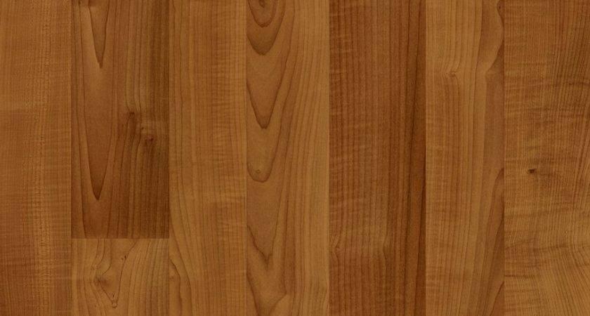 Vinyl Maple Spice Ottawa Traditional Wood