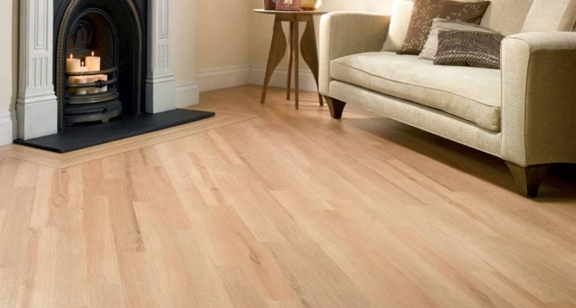 Vinyl Oak Flooring Best Floor Tiles Price