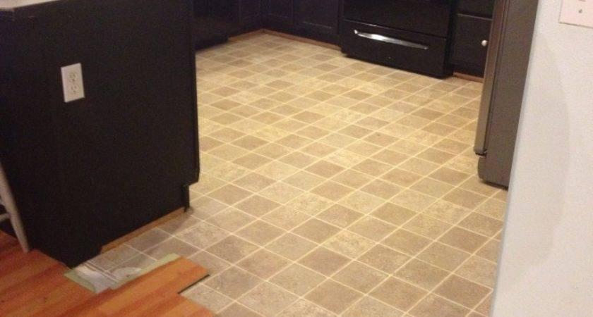 Vinyl Over Laminate Flooring Thefloors