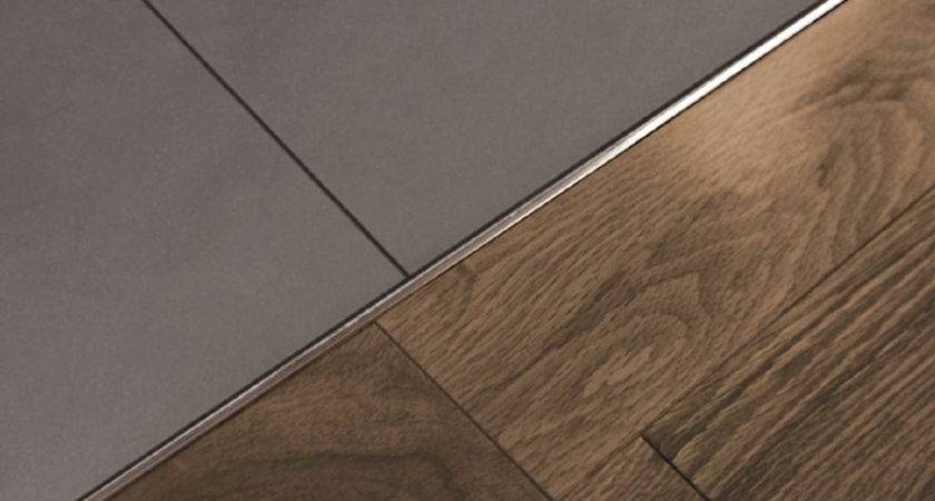 Vinyl Plank Flooring Bat Carpet Vidalondon