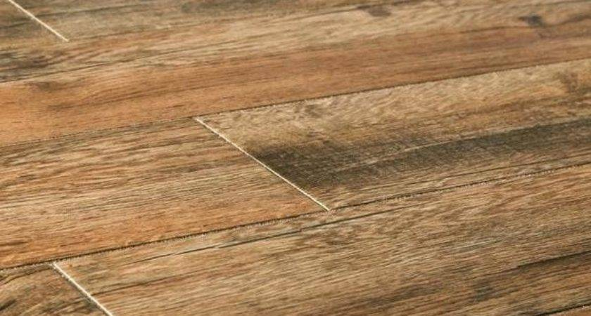 Vinyl Plank Flooring Ceramic Tile Tiles