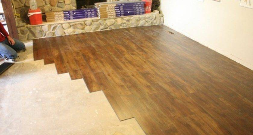 Vinyl Plank Flooring Guide Pittsburgh Hardwood