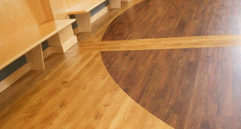Vinyl Plank Flooring Laminate Exceptional Wood