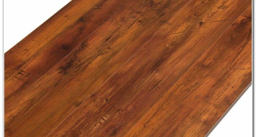 Vinyl Plank Flooring Laminate