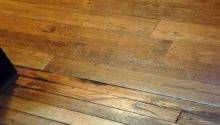 Vinyl Plank Flooring Looks Like