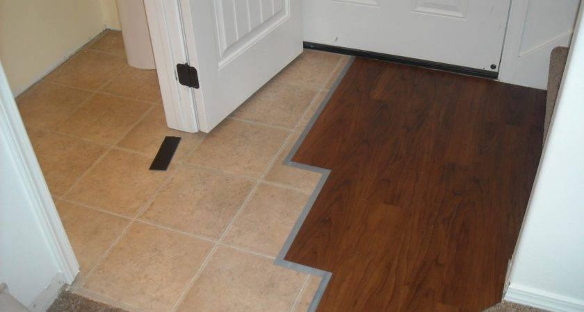 Vinyl Plank Flooring Over Laminate