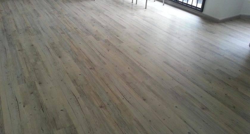 Vinyl Plank Glue Down Flooring Gurus Floor