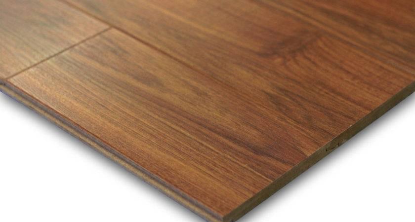 Vinyl Planks Laminate Installing Flooring