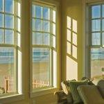 Vinyl Replacement Windows Save Money Energy