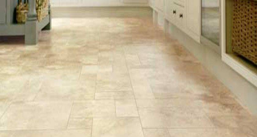 Vinyl Sheet Flooring Laminate Kitchen Ideas