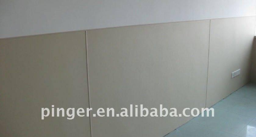 Vinyl Sheet Wall Covering Buy Antibacterial