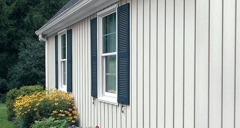 Vinyl Siding Alternatives Mobiledave