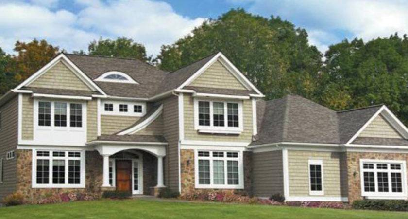 Vinyl Siding Cost Colors Prices Installation