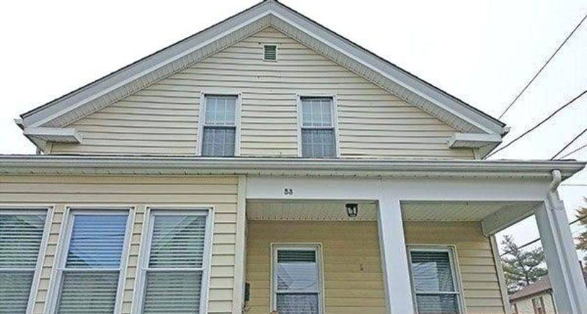 Vinyl Siding Cost Plywood Reside