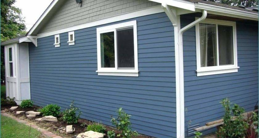 Vinyl Siding Design Ideas Home