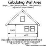 Vinyl Siding Hardie Plank Estimate Wall Area