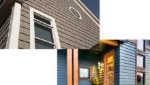 Vinyl Siding Hardiplank Homeverity