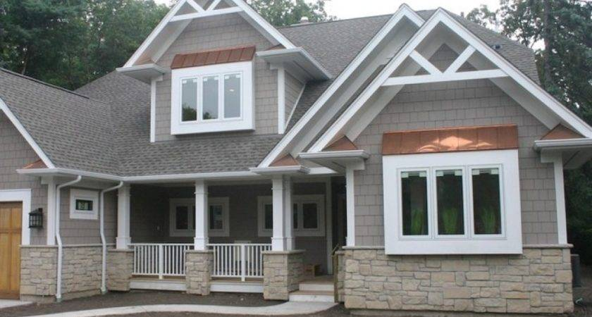 Vinyl Siding Ideas Kmworldblog