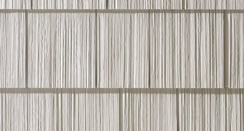 Vinyl Siding Looks Like Wood Best Both Worlds