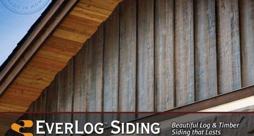 Vinyl Siding Looks Like Wood Incredible Fibre Cement