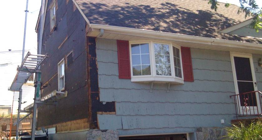 Vinyl Siding Material Prices Homeowners