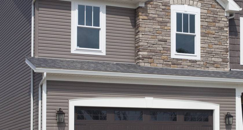 Vinyl Siding Options Kmworldblog