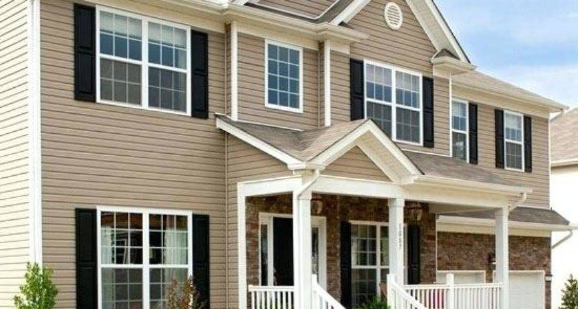 Vinyl Siding Options Mobiledave