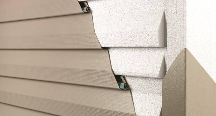 Vinyl Siding Styles Options Builder Magazine