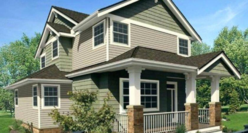 Vinyl Siding Trim Ideas Exterior Window More