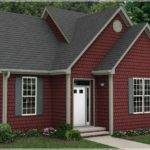 Vinyl Siding Unique Design Ideas Advice Your Home