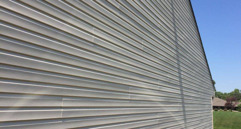 Vinyl Siding Your Home