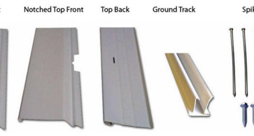 Vinyl Skirting Buyer Guide Easy Understand