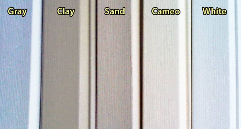 Vinyl Skirting Package Mobile Home Manufactured
