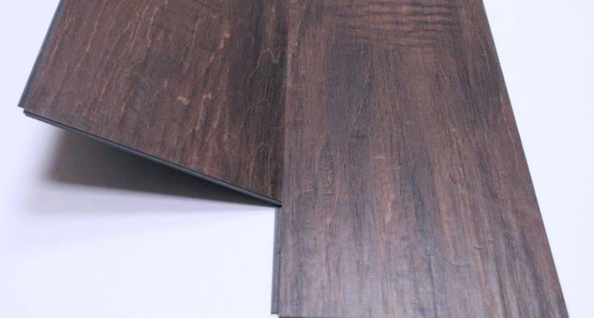 Vinyl Snap Together Flooring Reviews Gurus Floor