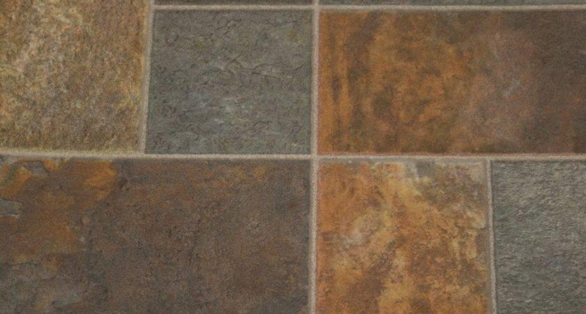 Vinyl Tile Flooring Resilient Html Autos