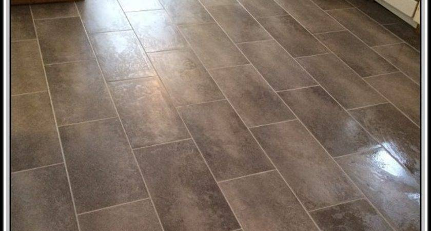 Vinyl Tile Grout Home Design Ideas