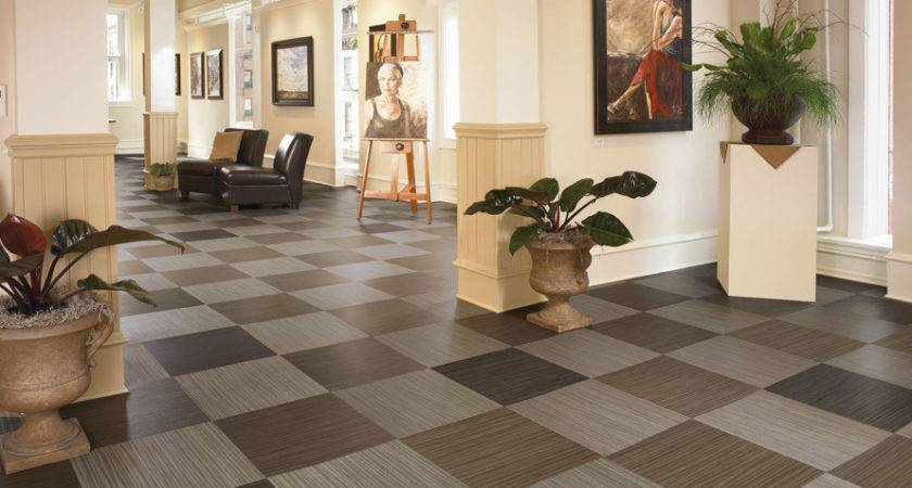 Vinyl Tiles Buy Flooring Abu Dhabi