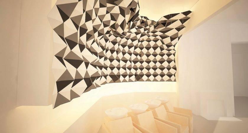 Vinyl Wall Covering Sheets Decor Ideasdecor Ideas