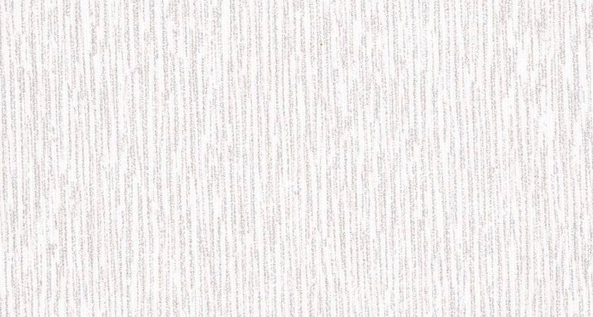 Vinyl Wall Coverings Grasscloth