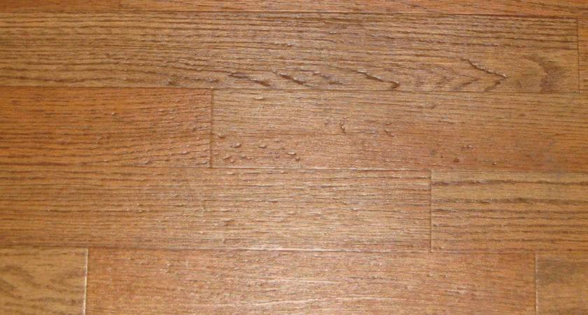 Vinyl Wood Flooring Roll