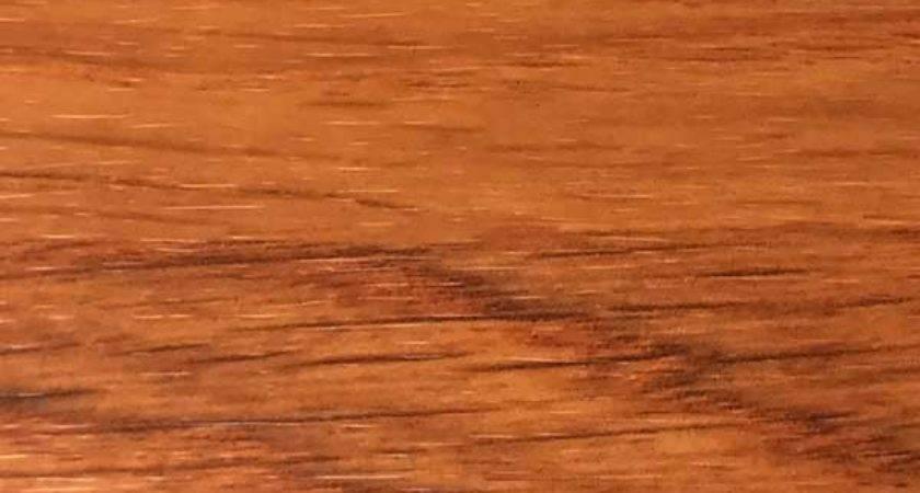 Vinyl Wrap Wood Altjpg Finish Just