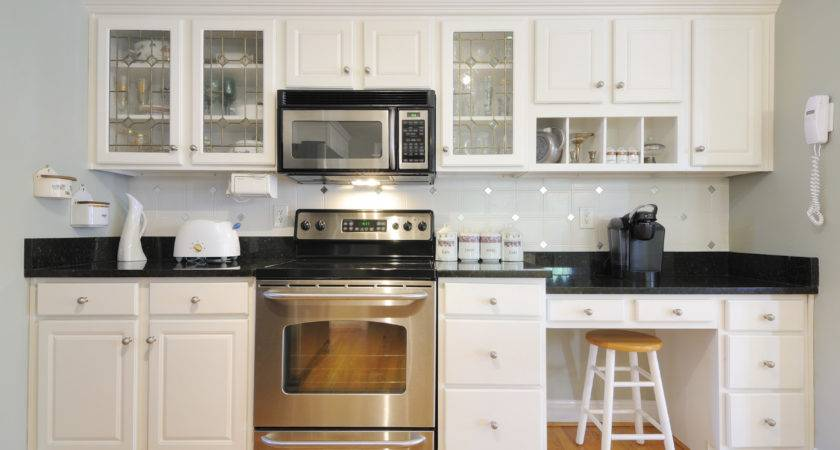 Vinyl Wrapped Kitchens Need Know Dianella