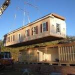 Virginia Modular Home Manufacturers Review